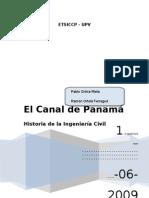 CanalPanama
