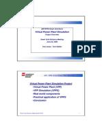 9-AEP Smart Grid Project Overview_Tom Walker