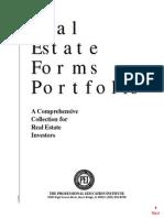 Carlton Sheets - No Money Down Real Estate - eBook
