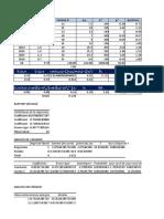 TD1-Econometrie-S1