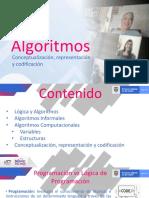 Algoritmos_Conceptualización_Representación_Codificación