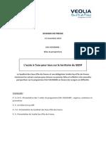 dossier_presse_eau_solidaire_131114