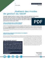 2021-03-24_DP SEDIF Vers un nouveau mode de gestion de l'eau potable_VDEF_0