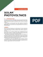 solar advanced