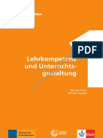 DLL1_Schnupperkapitel_neu