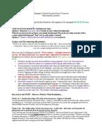 MultiLit_MCRP_ProjectOverview