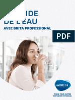 Booklet_Water_Basics_1029429_003_2018_FR