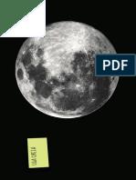 Cartaz_Fases da Lua