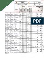 Registro de Ingreso de muestras 06-07-2020