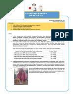 UH bab 1 karakteristik bahan lunak