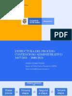 Frank Olivares Reforma Cpaca 12-02-2021