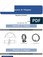 Aula 3_Engrenagens de Dentes Helicoidais_Elementos de Máquina_25_03_21