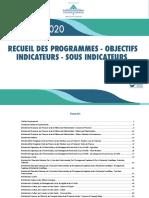 recueil_2020_fr