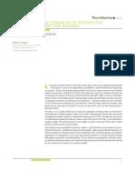pdf_Le_choix_d_une_prospective