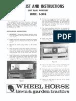 WheelHorse 8-0814_803930