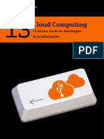 13 Cloud Computing