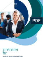 VIP_PremierHR_Software_Brochure_2010[1]