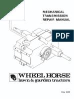 wheelhorse wiring diagram toro wheelhorse demystification electical wiring diagrams for all  toro wheelhorse demystification