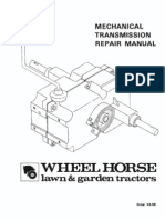 1502462829 toro wheelhorse demystification electical wiring diagrams for all  at panicattacktreatment.co