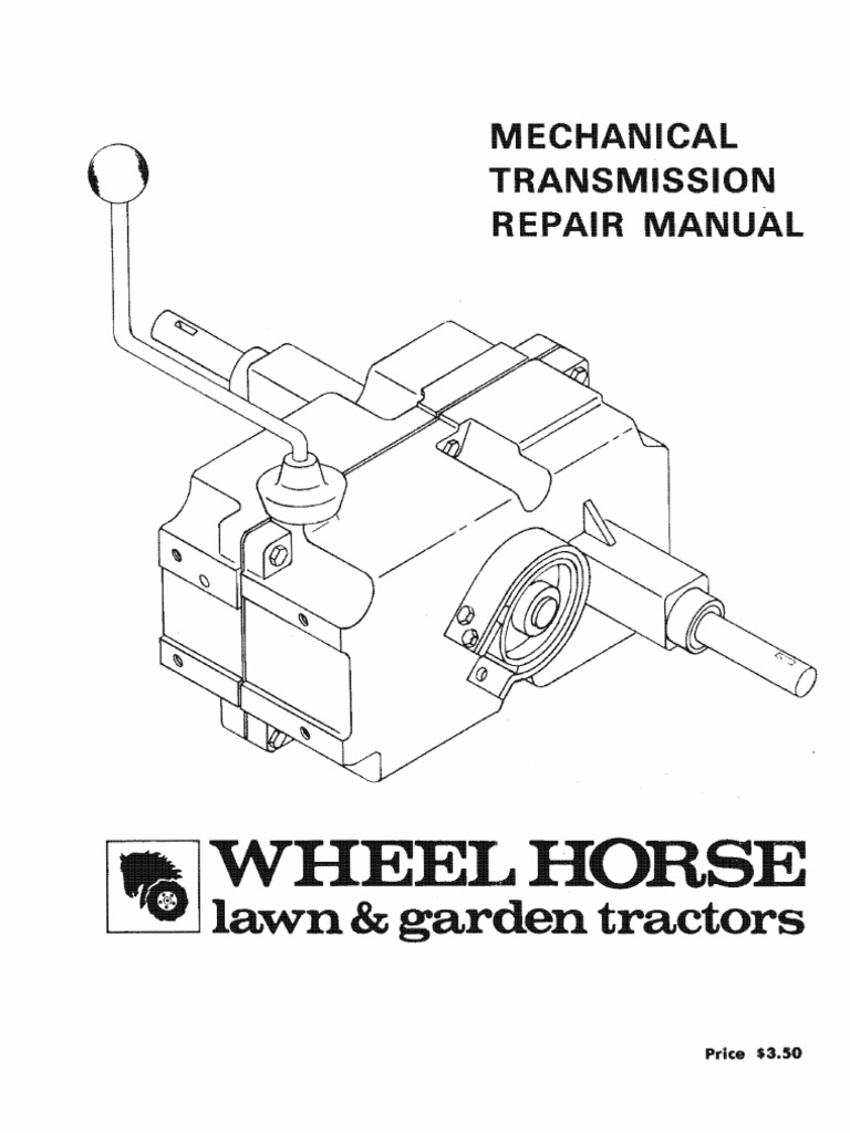 Allis Chalmers Garden Tractor Wiring Diagram Pics Wheel Horse 34 Images 1503929965 C175 Efcaviation Com At Cita