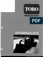 toro wheelhorse 260 series service manual steering. Black Bedroom Furniture Sets. Home Design Ideas