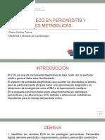 s28- Pra Pericarditis