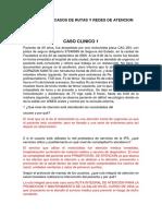 ANALISIS DE CASOS DE RUTAS Y REDES DE ATENCION (1)