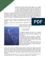 1 Relazione DFIG - turbina eolica