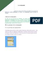 La_stratigraphie_2021 G7