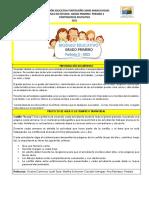 Módulo Grado Primero_2p (4)