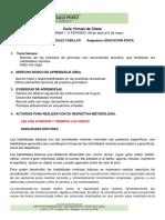 gvc1_semana1_educacion_fisica_301_302_303_304_olgagonzalez (1)