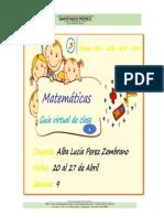 Gvc1 Semana9 Matematicas 301a304 (1)