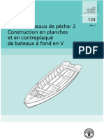 DTP 134 Bateaux Peche 2