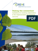 2009--making-the-connection-kenpdf