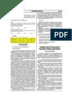 Decreto Supremo 040 2014 EM1