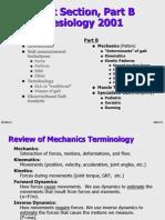 partB_GaitMechanics.ppt