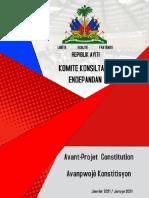 1619546384670_1619546377199_Version Francaise-creole de l'Avant-projet de La Nouvelle Constitution - Copy