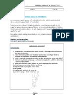 Planificacion  Ciencias Sociales Presenciales.