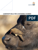 Leadership_Skills_for_a_Sustainable_Economy_July_2010