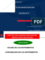 Ppt- Sesion 9- Pi. Actual