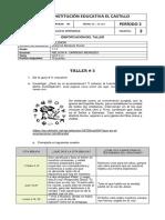 TALLER-2-11º-ZULEYMA-BANQUEZ