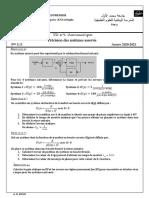 TD6_precison (3)