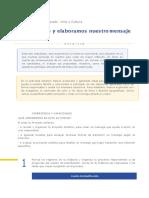 Arte y Cultura Sem - 3 (1)pdf