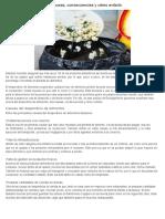 Desperdicio de alimentos_ causas, consecuencias y cómo evitarlo - ecologiaverde.com (2)-convertido