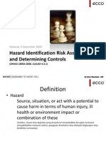 RISK+Assessment+PT+ECCO+Indonesia