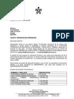 1617676386678_Tecnimolinos[1]