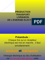 _installations_electriques-1