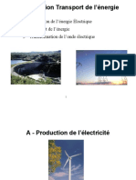 1_installations_electriques-1