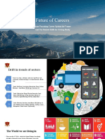Future of Careers