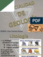 ESPECIALIDAD DE GEOLOGÍA.pdf